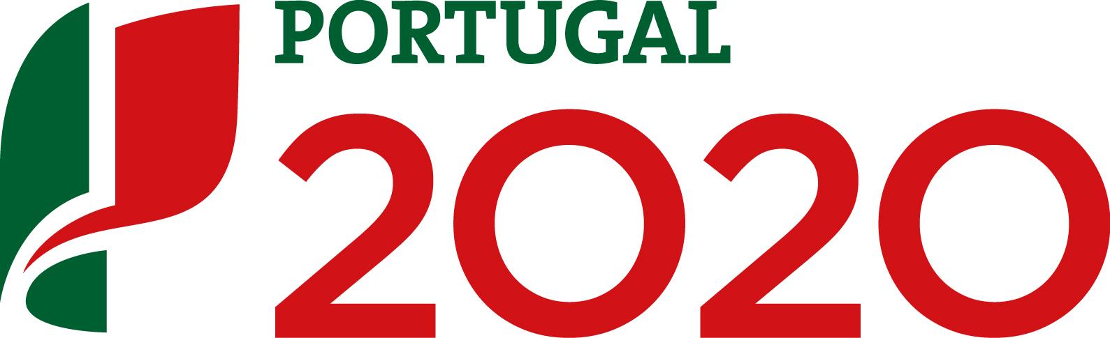 Wales Portugal Prognose