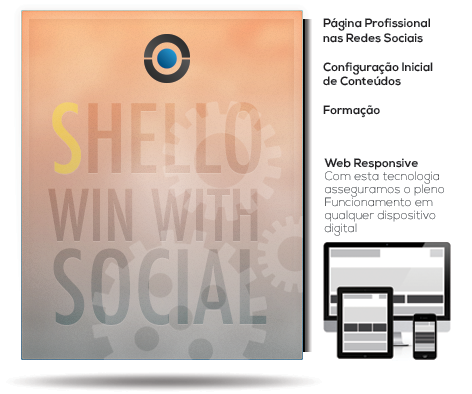 FB SHELLO WIN WITH SOCIAL