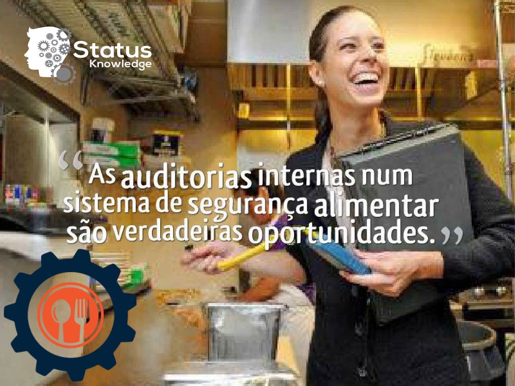 SFood.Safety.Systems.Auditorias