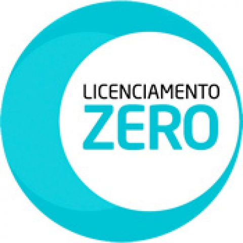 Licenciamento Zero jpg normal