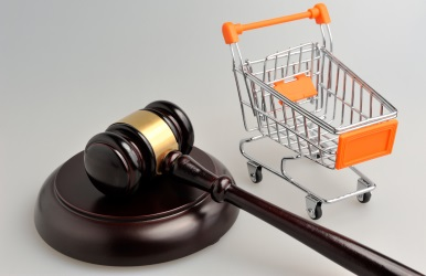 consumer rights aug 2015