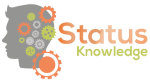 Statusknowledge
