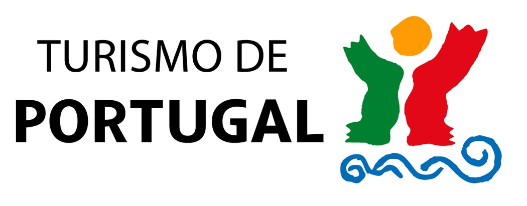turismo de portugal marketing